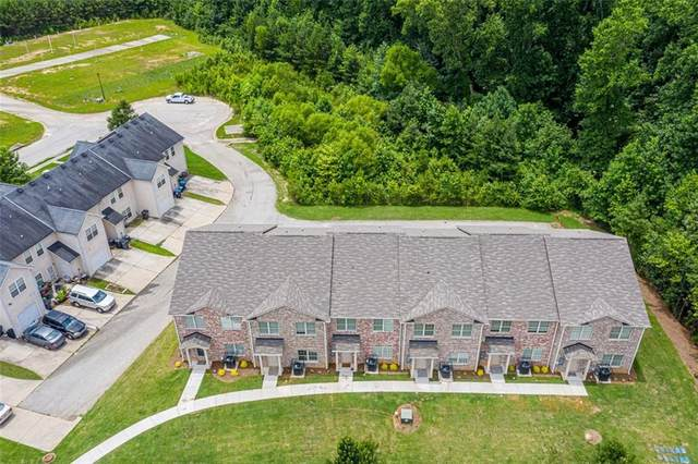 3365 Hidden Stream Court, Stockbridge, GA 30281 (MLS #6816381) :: The Justin Landis Group