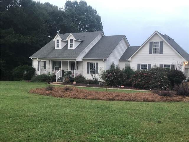 112 Avalon Drive, Mcdonough, GA 30252 (MLS #6817940) :: AlpharettaZen Expert Home Advisors