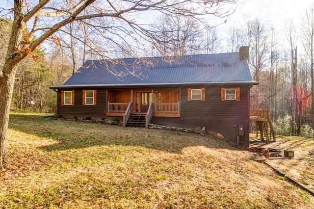 139 Windwood Way, Fairmount, GA 30139 (MLS #6819586) :: 515 Life Real Estate Company