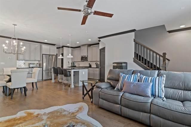 152 Bellehaven Drive, Woodstock, GA 30188 (MLS #6819990) :: Kennesaw Life Real Estate