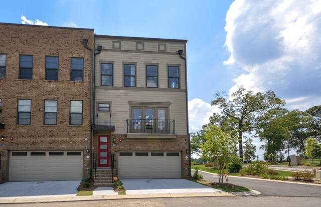1003 Brandsford Street, Atlanta, GA 30318 (MLS #6820272) :: Rock River Realty