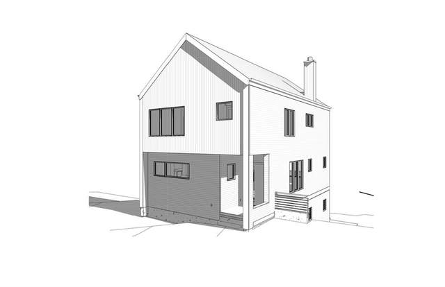 1156 Mado Loop, Chattahoochee Hills, GA 30268 (MLS #6820321) :: RE/MAX Paramount Properties