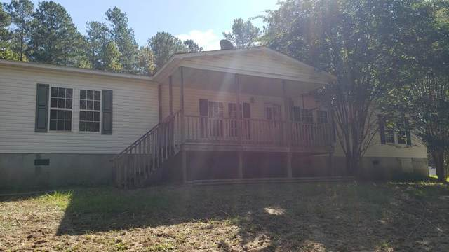 636 Grandview Road, Mansfield, GA 30055 (MLS #6820766) :: KELLY+CO