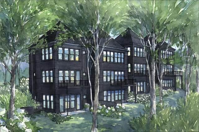10624 Serenbe Lane, Chattahoochee Hills, GA 30268 (MLS #6821499) :: RE/MAX Paramount Properties