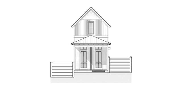 139 Mado Lane, Chattahoochee Hills, GA 30268 (MLS #6821604) :: The Justin Landis Group