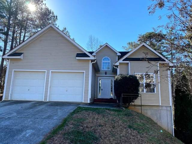 9440 Pebble Creek Court SW, Villa Rica, GA 30180 (MLS #6822177) :: North Atlanta Home Team