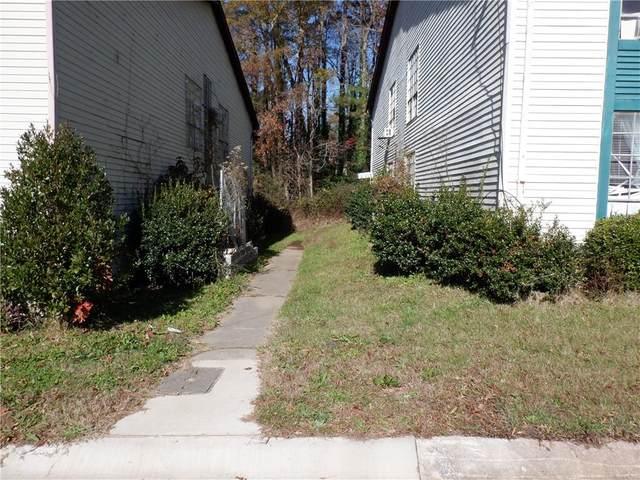 6765 Baynes Hill Cir, Clarkston, GA 30021 (MLS #6822219) :: The Justin Landis Group