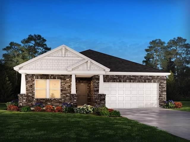 650 Valdosta Drive, Canton, GA 30114 (MLS #6822710) :: Path & Post Real Estate