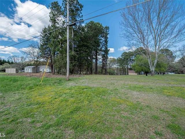 4655 Anderson Highway, Hartwell, GA 30643 (MLS #6823561) :: Path & Post Real Estate
