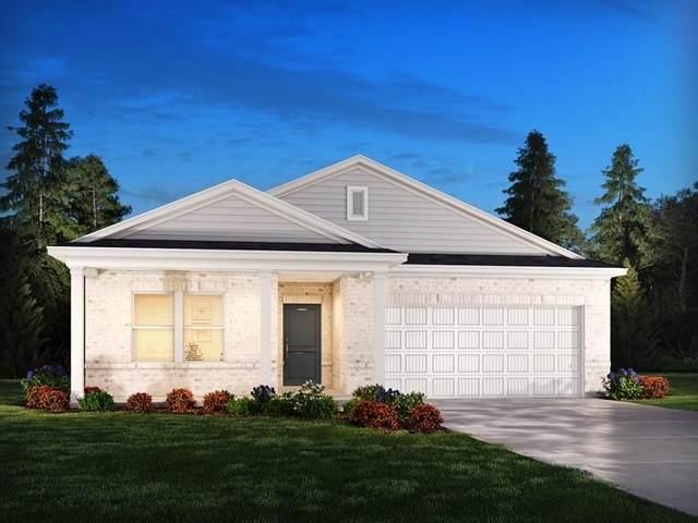 660 Valdosta Drive, Canton, GA 30114 (MLS #6824731) :: Path & Post Real Estate