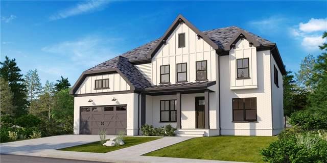 525 Ruby Lane, Alpharetta, GA 30005 (MLS #6825100) :: AlpharettaZen Expert Home Advisors