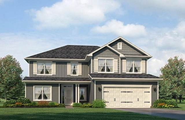 652 Alcovy River Drive, Monroe, GA 30656 (MLS #6826151) :: North Atlanta Home Team