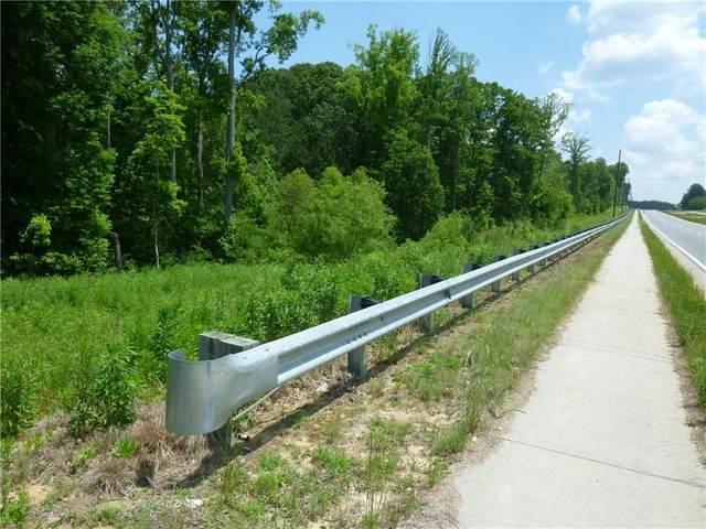 3146 Old Hwy.92 Highway, Acworth, GA 30102 (MLS #6826267) :: 515 Life Real Estate Company