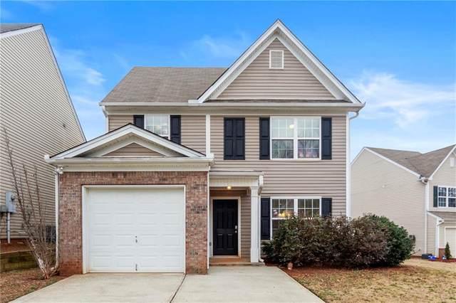 1670 Swamp Cabbage Drive, Lawrenceville, GA 30045 (MLS #6826439) :: North Atlanta Home Team