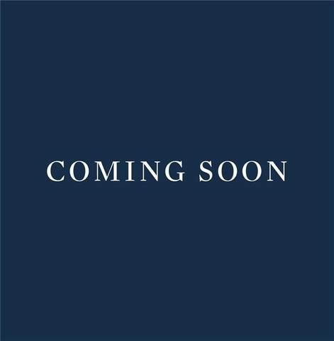 237 Springdale Drive NE, Atlanta, GA 30305 (MLS #6826471) :: Good Living Real Estate