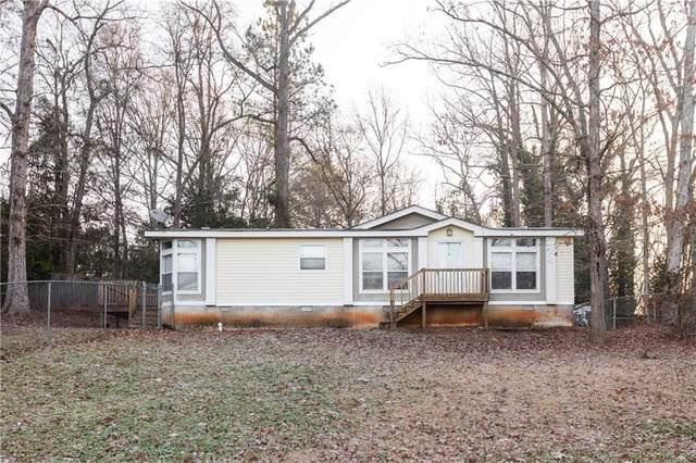 755 Lang Circle, Covington, GA 30014 (MLS #6826739) :: North Atlanta Home Team