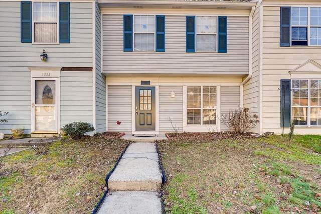 3224 Shadow Walk Lane, Tucker, GA 30084 (MLS #6826770) :: AlpharettaZen Expert Home Advisors