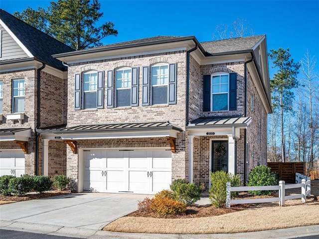 2033 Towneship Trail, Roswell, GA 30075 (MLS #6827201) :: North Atlanta Home Team