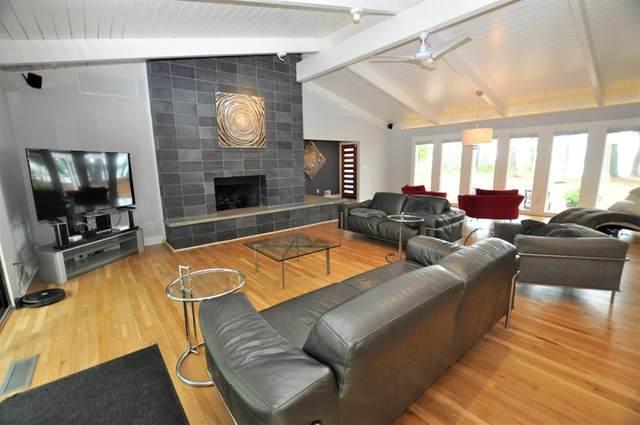 9895 Buice Road, Johns Creek, GA 30022 (MLS #6827443) :: AlpharettaZen Expert Home Advisors