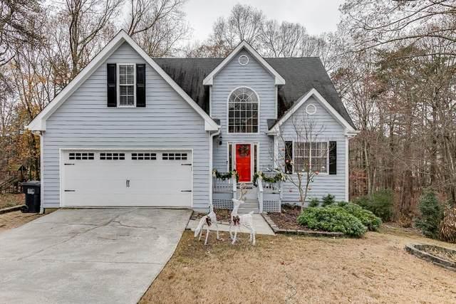 4632 Shay Terrace, Buford, GA 30519 (MLS #6828018) :: North Atlanta Home Team