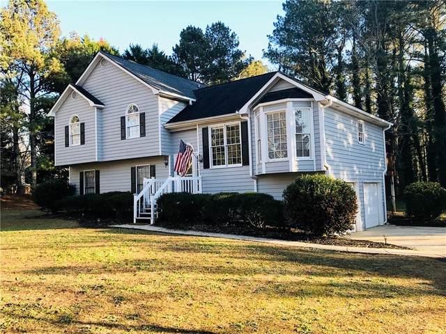 5975 Surrey Court, Cumming, GA 30028 (MLS #6828421) :: Kennesaw Life Real Estate