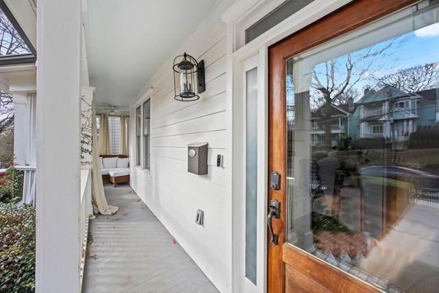 322 Pavillion Street SE, Atlanta, GA 30315 (MLS #6828487) :: RE/MAX Paramount Properties