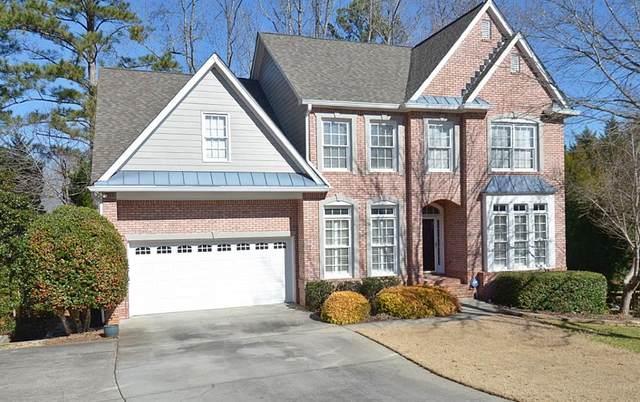 Kennesaw, GA 30152 :: Kennesaw Life Real Estate