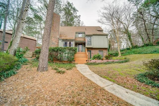 4198 Edinburgh Trail, Roswell, GA 30075 (MLS #6828997) :: North Atlanta Home Team
