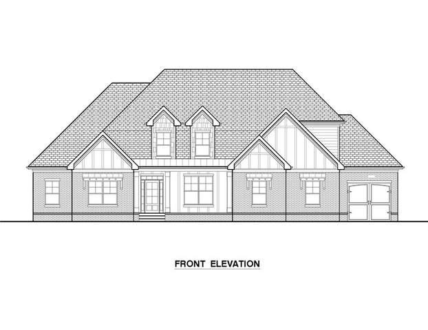 4115 Wildberry Lane, Cumming, GA 30040 (MLS #6829098) :: Path & Post Real Estate