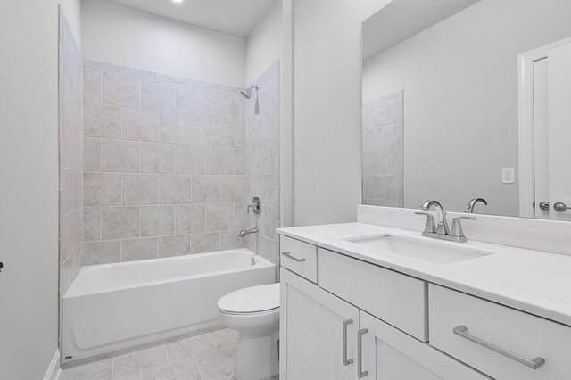 6008 Park Avenue #29, Roswell, GA 30076 (MLS #6829206) :: Path & Post Real Estate
