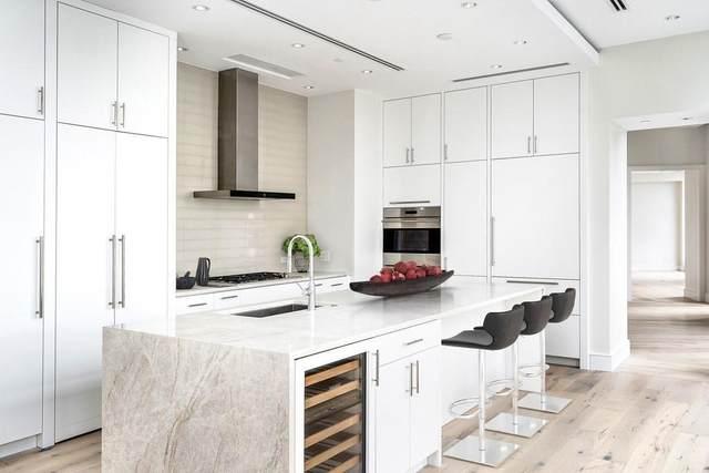 3376 Peachtree Road NE 32A, Atlanta, GA 30326 (MLS #6829261) :: Good Living Real Estate