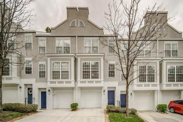 1176 Village Court SE, Atlanta, GA 30316 (MLS #6829461) :: Compass Georgia LLC