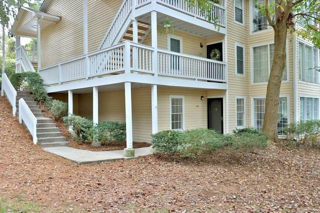 1606 Countryside Place SE, Smyrna, GA 30080 (MLS #6829588) :: Keller Williams Realty Cityside