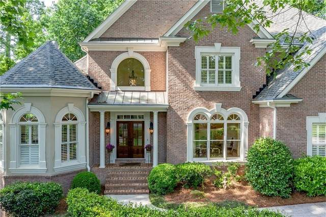5995 West Andechs Summit, Johns Creek, GA 30097 (MLS #6830073) :: AlpharettaZen Expert Home Advisors