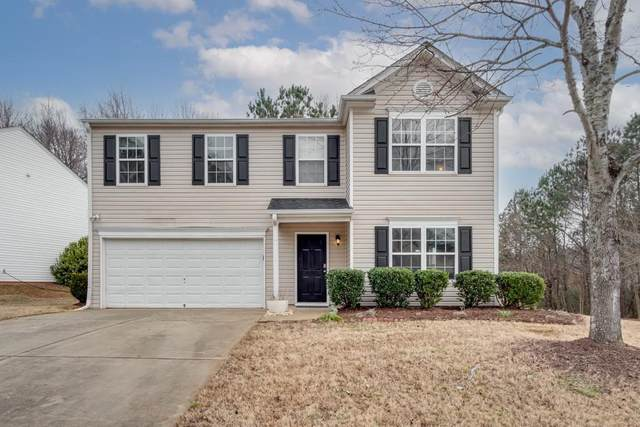 200 Picadilly Place, Canton, GA 30114 (MLS #6830296) :: North Atlanta Home Team