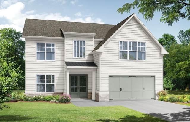 1308 Linkview Crossing, Locust Grove, GA 30248 (MLS #6830380) :: Path & Post Real Estate