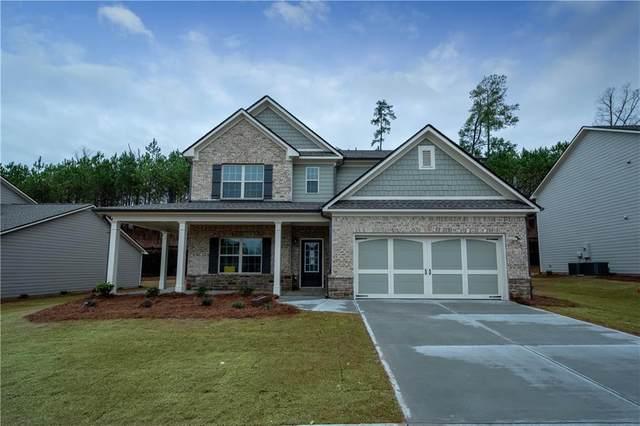 1342 Elmswood Glen Way, Lawrenceville, GA 30045 (MLS #6830571) :: North Atlanta Home Team