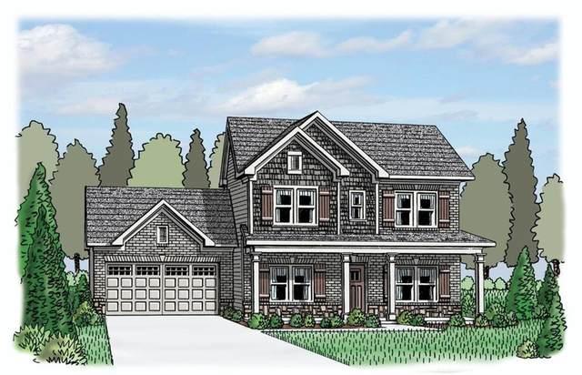 1708 Orileys Run, Winder, GA 30680 (MLS #6830726) :: North Atlanta Home Team