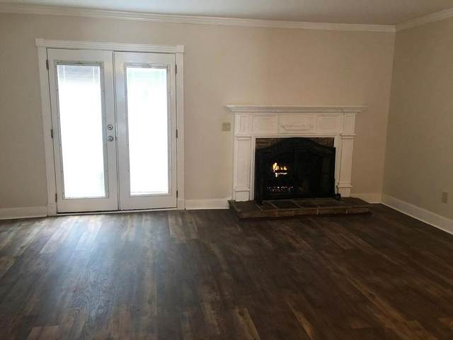 1808 Cumberland Valley Place SE, Smyrna, GA 30080 (MLS #6830847) :: North Atlanta Home Team