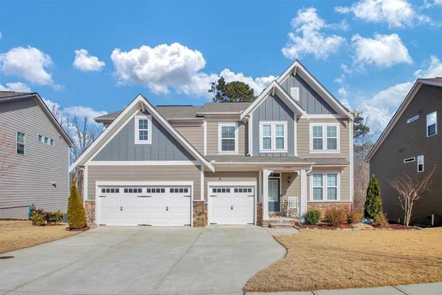 1720 Primrose Park Drive, Sugar Hill, GA 30518 (MLS #6830921) :: North Atlanta Home Team