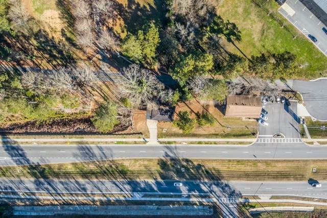 5265 Nelson Brogdon Boulevard, Sugar Hill, GA 30518 (MLS #6830935) :: North Atlanta Home Team