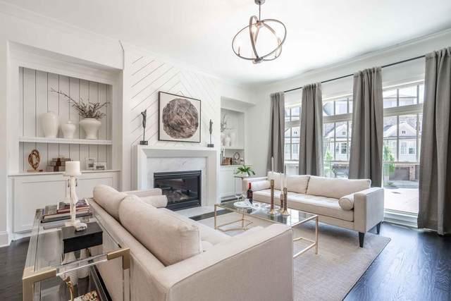 1131 Cordia Avenue NW, Atlanta, GA 30318 (MLS #6831017) :: AlpharettaZen Expert Home Advisors