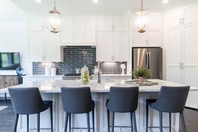 1133 Cordia Avenue NW, Atlanta, GA 30318 (MLS #6831024) :: AlpharettaZen Expert Home Advisors