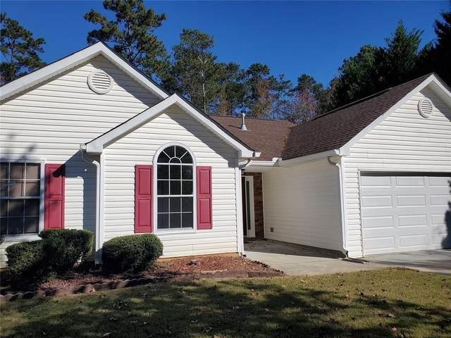 10408 Commons Crossing, Jonesboro, GA 30238 (MLS #6831036) :: North Atlanta Home Team