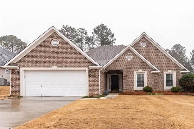 2695 The Terraces Way, Dacula, GA 30019 (MLS #6831084) :: North Atlanta Home Team