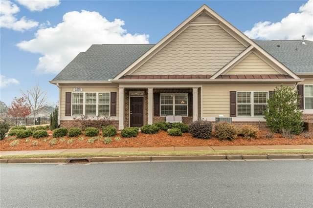1405 Bluestone Drive, Cumming, GA 30041 (MLS #6831232) :: North Atlanta Home Team
