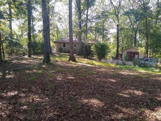 621 Hearthstone Trail, Canton, GA 30114 (MLS #6831332) :: Kennesaw Life Real Estate