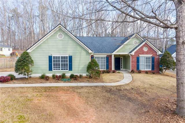 1975 Huntington Hill Trace, Buford, GA 30519 (MLS #6831904) :: North Atlanta Home Team
