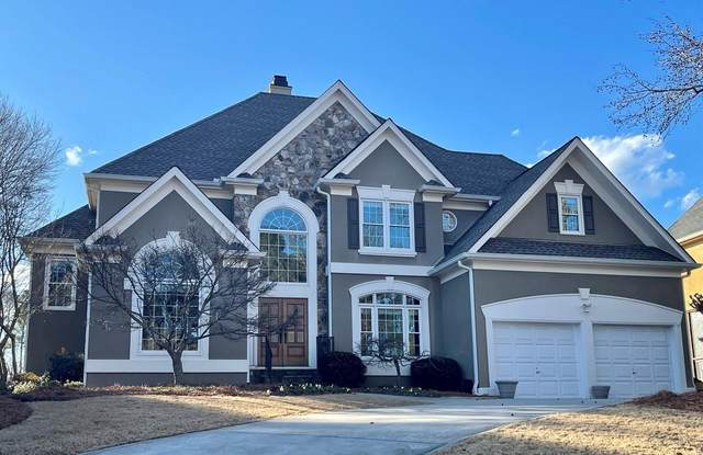 530 Brightmore Downs, Johns Creek, GA 30005 (MLS #6832138) :: AlpharettaZen Expert Home Advisors