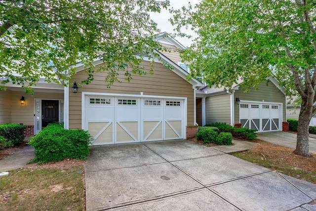 1863 South Hampton Lane SE, Atlanta, GA 30316 (MLS #6832225) :: The Gurley Team